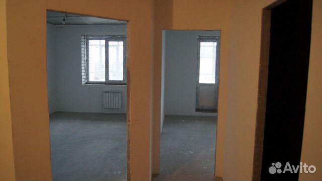 3-к квартира, 81 м², 5/9 эт. 89308203009 купить 10