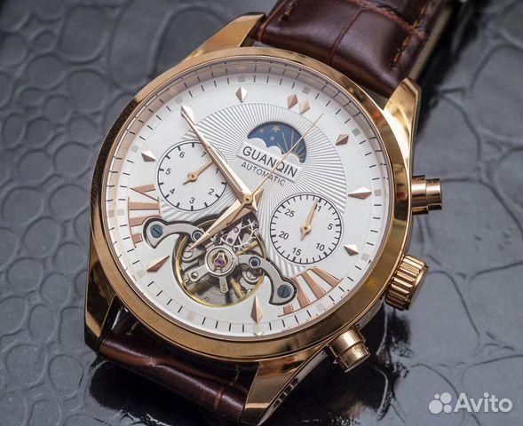 С турбийоном часы продам часы продать позолоченные