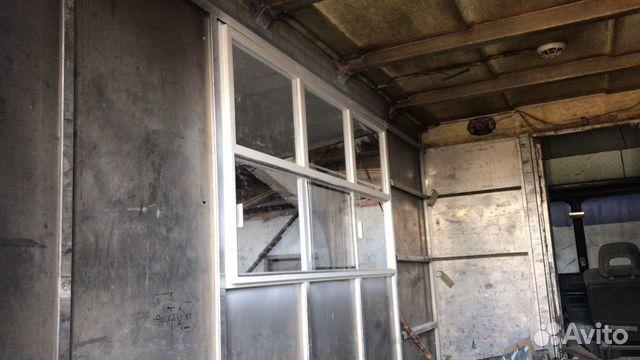 Mercedes 609 D food truck/фудтрак 89892300393 купить 2