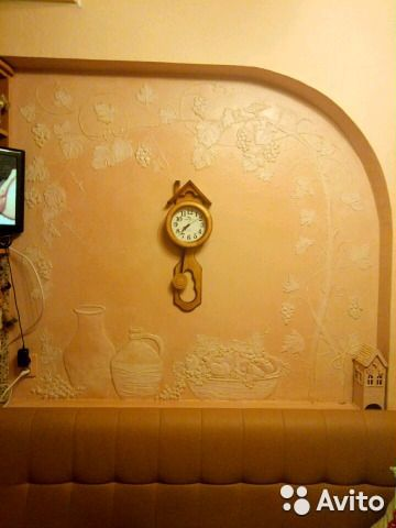 квартира в панельном доме проспект Дзержинского 3к3