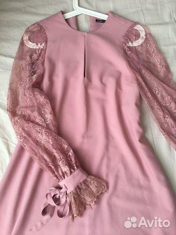 Шикарное платье love republican 89524491462 купить 2