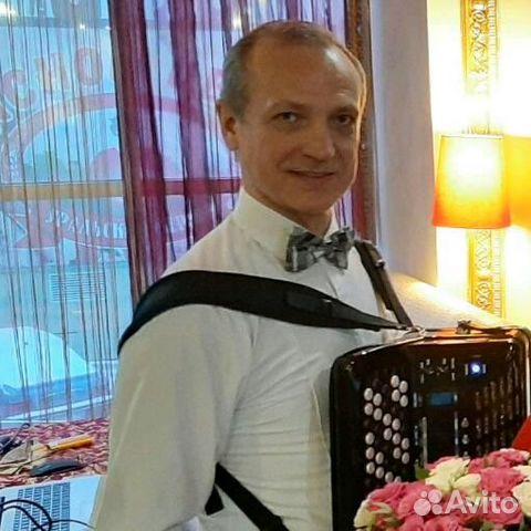 На баянист час за тамада стоимость юбилей петербург ломбард часов
