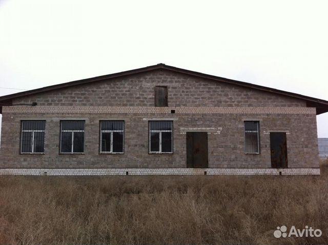 Дом 400 м² на участке 9 сот. 89275555570 купить 1