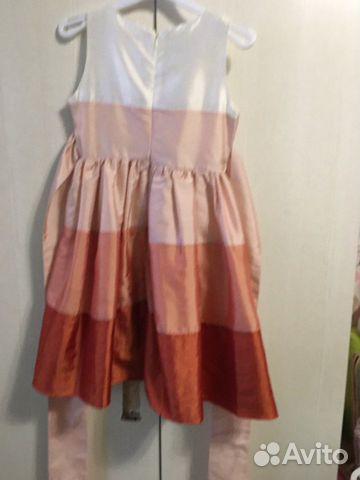 Платье  89244756441 купить 2