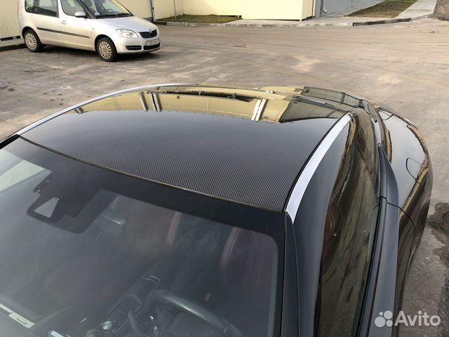 Lexus LC, 2017 купить 8