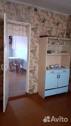 Дом 52.1 м² на участке 30 сот. 89204289322 купить 6