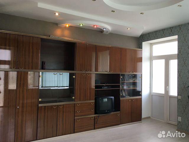 3-к квартира, 75 м², 3/5 эт. 89107883060 купить 10