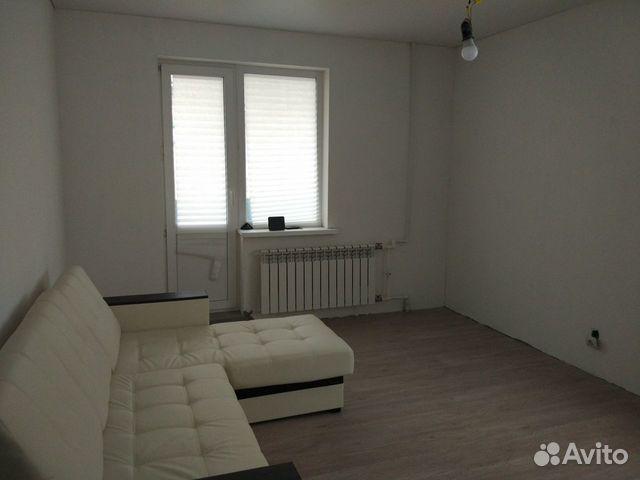 2-к квартира, 58 м², 1/9 эт. 89516949263 купить 3