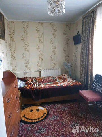 3-к квартира, 60 м², 1/3 эт. 89617230490 купить 3