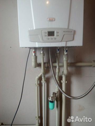 Водоснабжения и Отопления 89524399692 купить 7