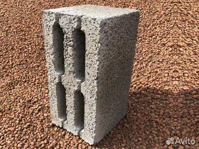 Керамзитобетон блоки йошкар ола купить бетон в 20 в спб