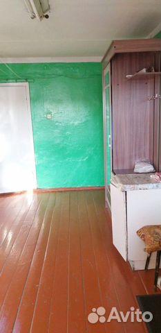 Комната 26 м² в 4-к, 3/3 эт. 89024304792 купить 8