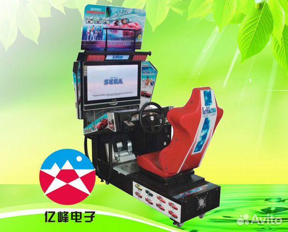 Игровые Автоматы Для Детей Деньги