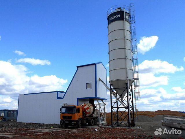 Завод раствора и бетона купить бетон в новомосковске с доставкой тульской области