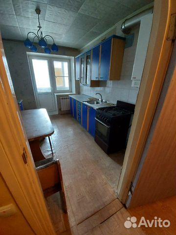 1-к квартира, 41 м², 2/3 эт. 89626152672 купить 6