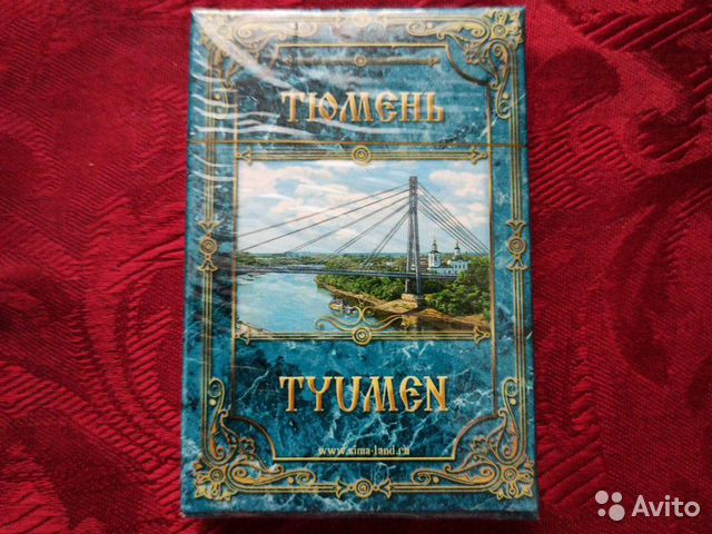 Игральные карты  89525202196 купить 7