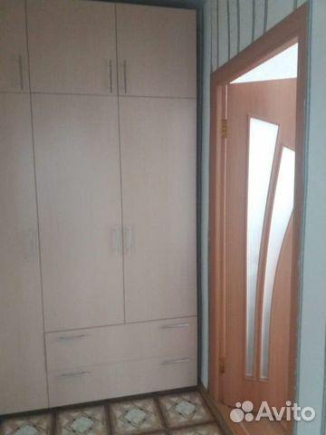 3-к квартира, 103 м², 2/2 эт. купить 4
