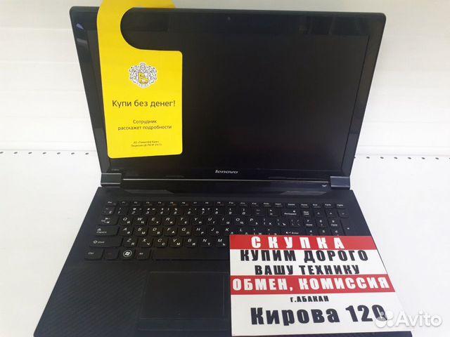 89503079406 Ноутбук для обучения (К120)