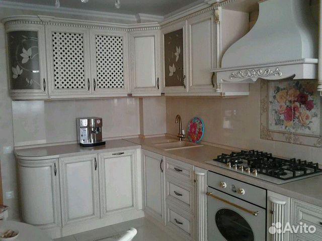 Кухонный гарнитур  89603681688 купить 3