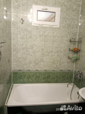 2-к квартира, 42 м², 4/5 эт. 89034946949 купить 4