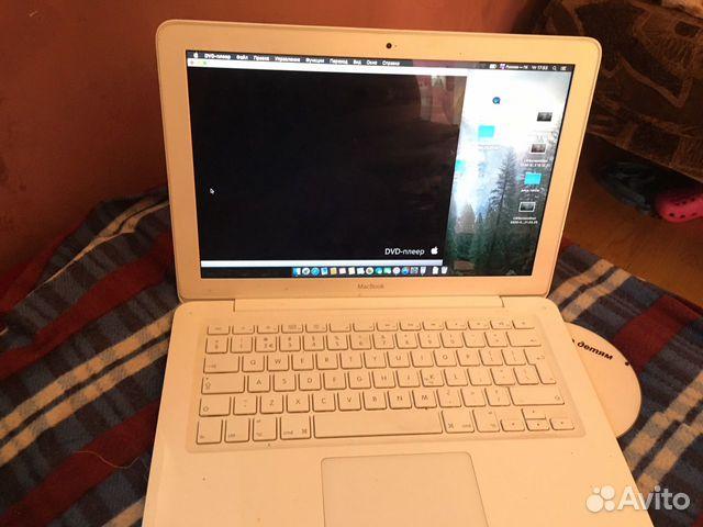 MacBook купить 3