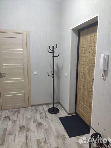 1-к квартира, 43 м², 7/16 эт. 89502133031 купить 9