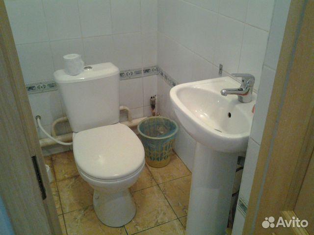 Коттедж 64 м² на участке 72 сот. 89619922531 купить 8