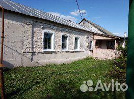 Дом 56.5 м² на участке 19 сот. 89657104571 купить 6