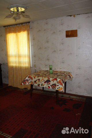 Haus 80 m2 auf einem Grundstück von 40 SOT. 89009978054 kaufen 5
