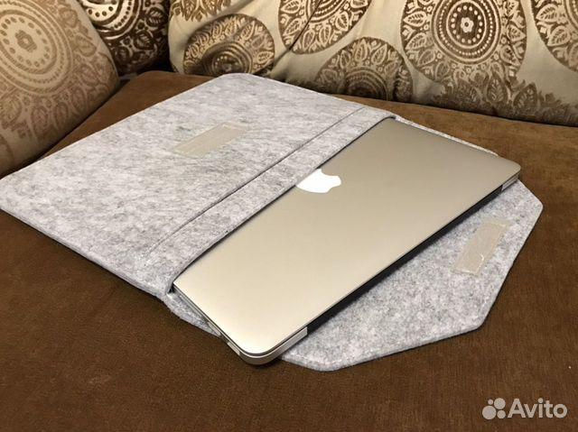 MacBook Pro 13 mid 2014 купить 1