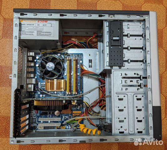 Компьютер 89188871297 купить 1