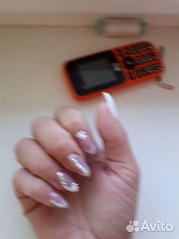 Наращевание ногтей 89880664772 купить 1