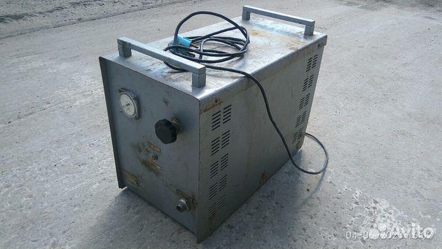 Медицинский компрессор  89155145541 купить 1