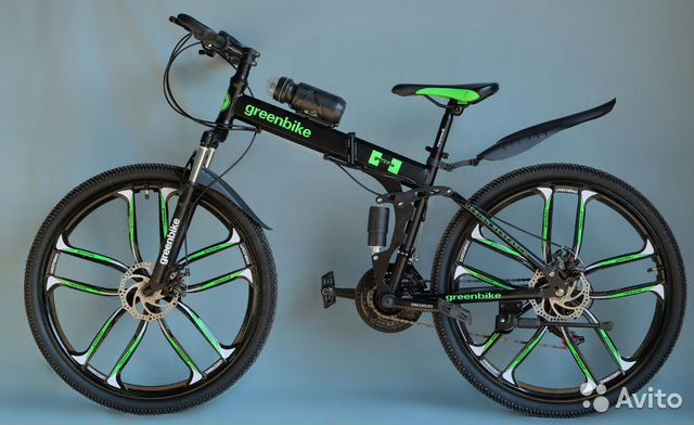 89527559801 Велосипеды новые