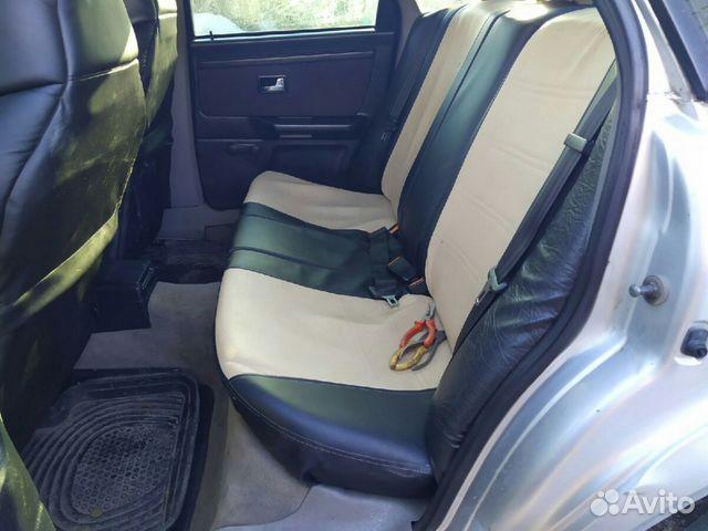 Audi 80, 1989 89632783205 купить 5