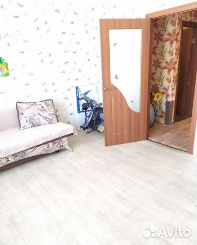 Студия, 18 м², 3/5 эт. 89235230266 купить 1