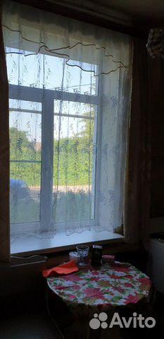 Room 50 m2 2-K, 1/2 FL. buy 1