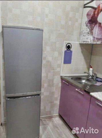 1-к квартира, 32 м², 3/9 эт. купить 3