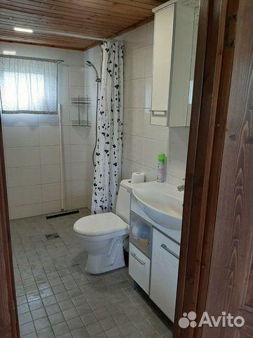 Дом 70 м² на участке 12 сот. 89214525022 купить 4