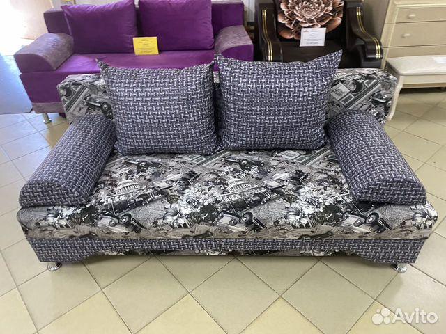 Танго диван купить 2