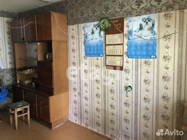 89610031950 2-room apartment, 42.4 m2, 3/5 floor.