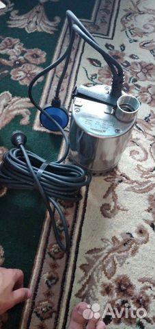 Pump submersible 89512222996 buy 5