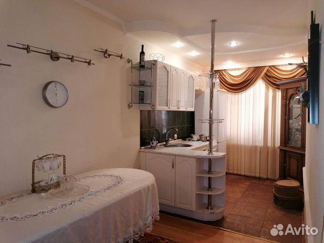 2-к квартира, 65.4 м², 3/5 эт.  89889583915 купить 3