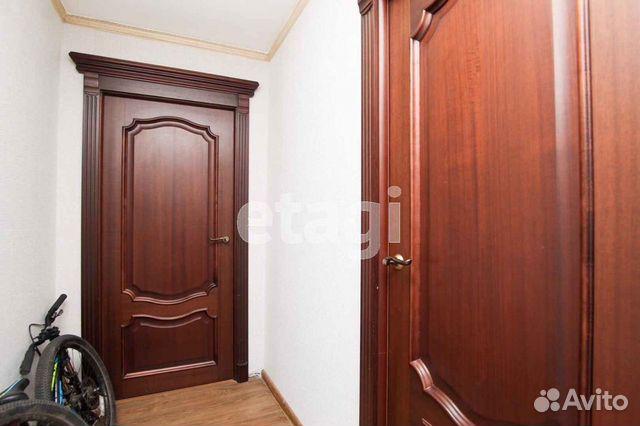 2-к квартира, 42 м², 5/5 эт. 89026168836 купить 4