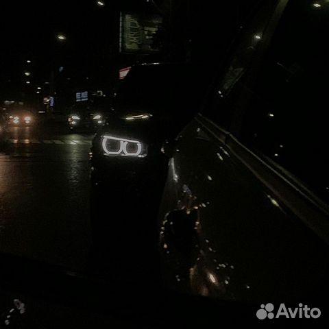 BMW X5, 2016  купить 7