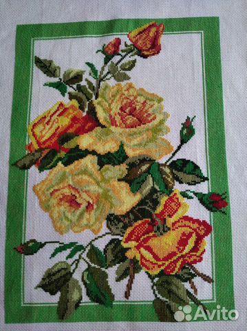 Розы  89005228230 купить 1