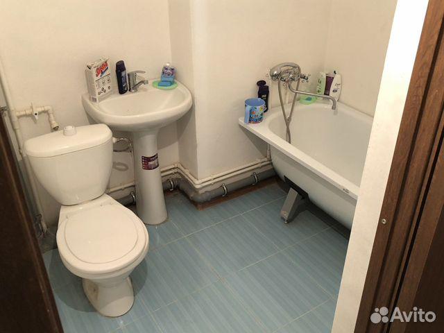 1-к квартира, 28 м², 4/5 эт.  89604401122 купить 10