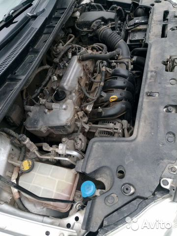 Toyota Corolla, 2006  89641288066 купить 2