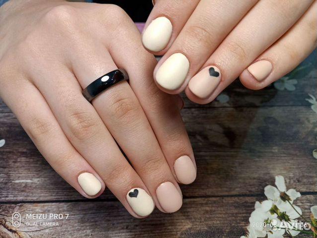 Наращивание ногтей,гель-лак,педикюр  89964133854 купить 1