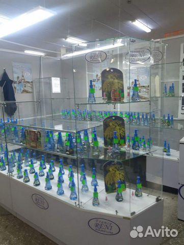 Готовый бизнес наливная парфюмерия  89516061374 купить 5